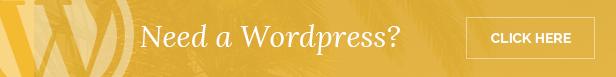 MedicalGuide - Responsive HTML Template - 4
