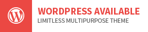 MukamMulti Purpose PSD Theme